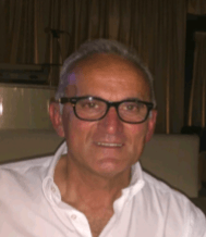 Dr Sabattini Iames
